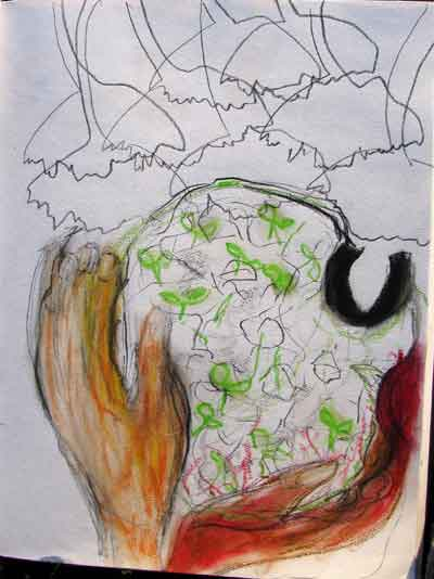 keimzonen-healing