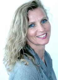 Susanya 2009